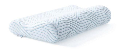 edd41f947c18dd Lattenrost kaufen  TEMPUR® Systemrahmen für mehr Komfort